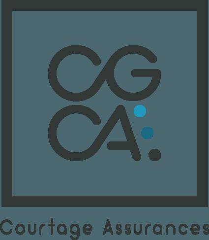 cgcassur.fr logo