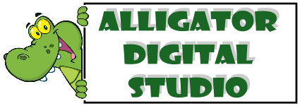 alligatordigitalstudio.jc2si.fr