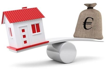 Assurance Emprunteur CGCA assurances