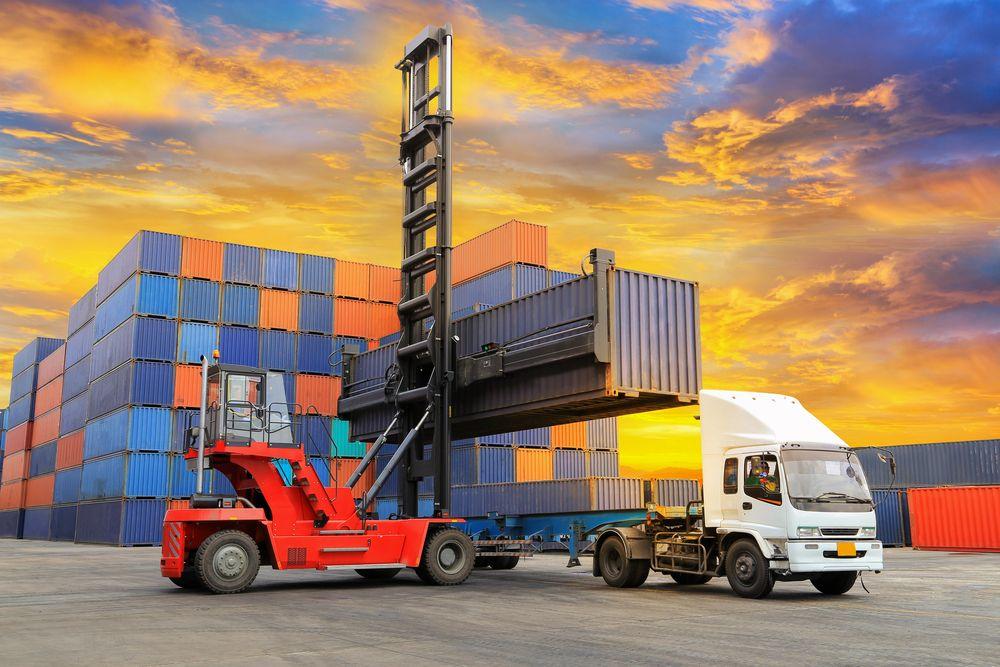 Assurance transport CGCA assurances